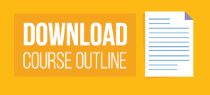 Download Course Outline 70-640